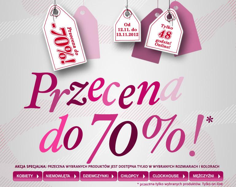 zalando ecco Sale,up to 77% Discounts