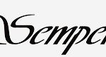 semper