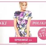 lamoda_sukienki