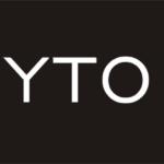 Bytom-logo