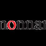 PL_logo_Monnari