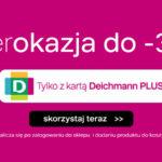 xDEI_banersklepowy_superokazja