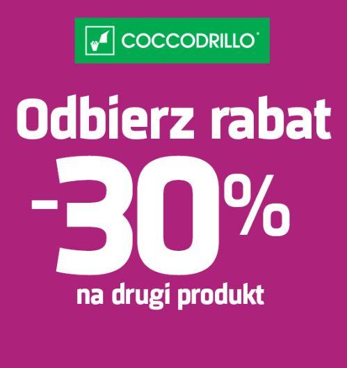 coccodrillo-wyprzedaz