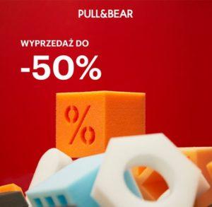 pull&bear-wyprzedaz
